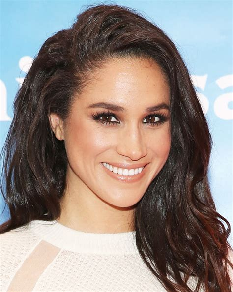 afro beauty standards curly extensions kate middleton prince william meghan markle has prince harry s girlfriend had plastic