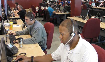 working  inmotion hosting web hosting jobs