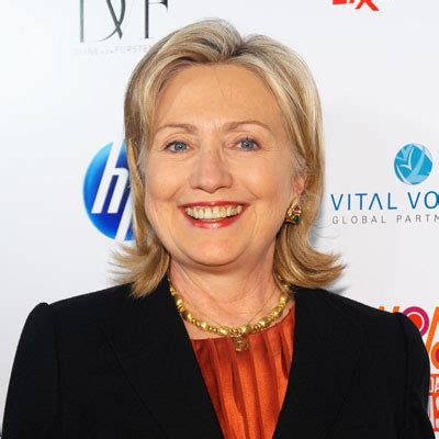 hillary clintons short bob cropped and stuled search results www hairstyleswiki com short 90s haircuts