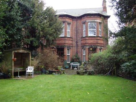 elm guest house elm bank lodge guest house nottingham hotelesbaratos com