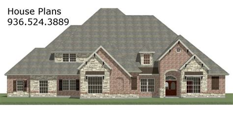 texas custom home plans 1000 images about house plans lake conroe 936 524 3889