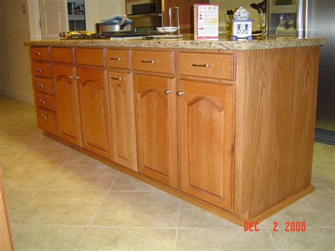 Discount Kitchen Cabinets Portland Oregon Unfinished Oak Kitchen Entrancing Unfinished Kitchen Cabinets 100 My Own Kitchen My