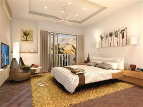 new ideas for bedroom home decoration bedroom designs ideas tips pics wallpaper