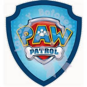 patrulla canina kits personalizables