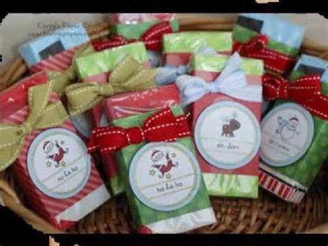 crafts for christmas bazaar bazaar craft ideas