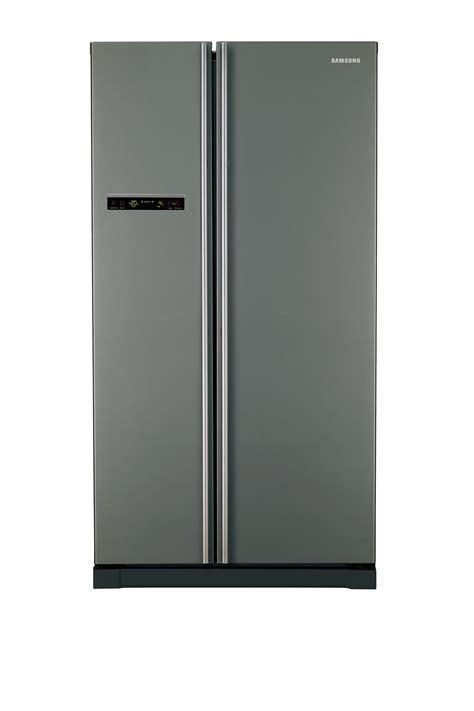 samsung rsastmgxtc side  side   fridge philippines