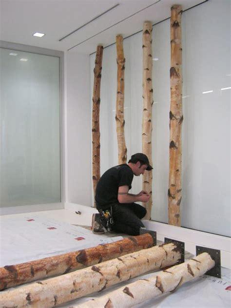 25 best ideas about birch branches on open best 25 birch branches ideas on open birch tree decor and modern chic decor