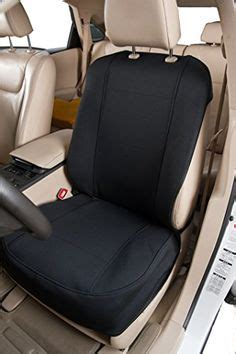 truck seat covers autoanything coverking ballistic seat covers coverking ballistic car