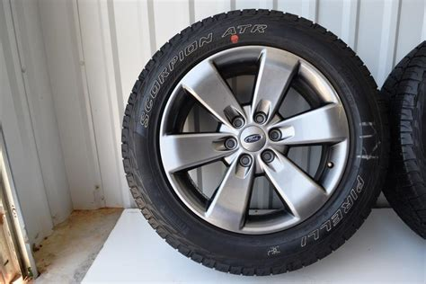stock rims for ford f150 ford wheels oem factory wheels rims ford chevy jeep dodge