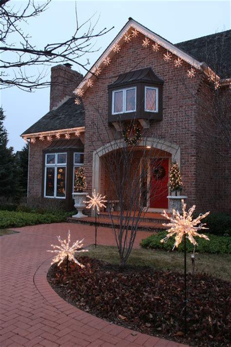 home decor omaha ne omaha christmas lights christmas decorations in omaha ne