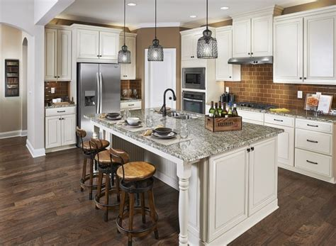 marana kitchen home design inc meritage homes design center arizona new homes in marana