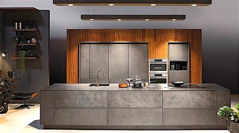 arbeitsplatte küche beton preis arctar beton holz k 252 che