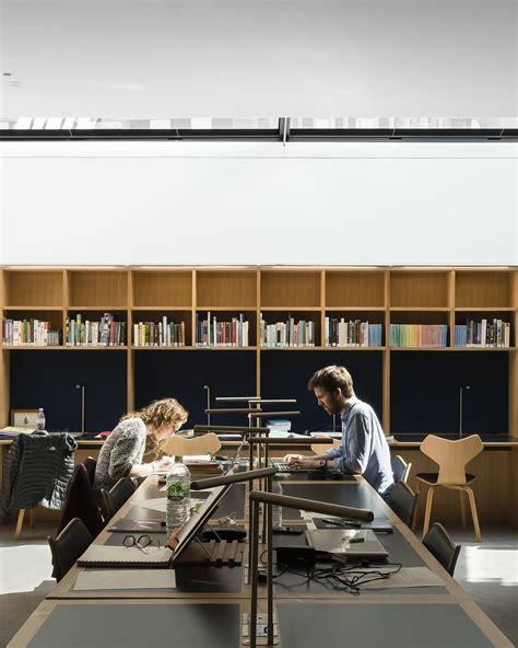 Queens College Help Desk Best Home Design 2018
