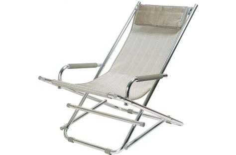 chaise longue de jardin pas cher chaise de jardin alu argent chaise longue et hamac pas cher