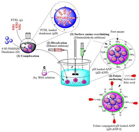 pattern formation in nanoparticle assemblies molecules free full text dendrimers for drug delivery