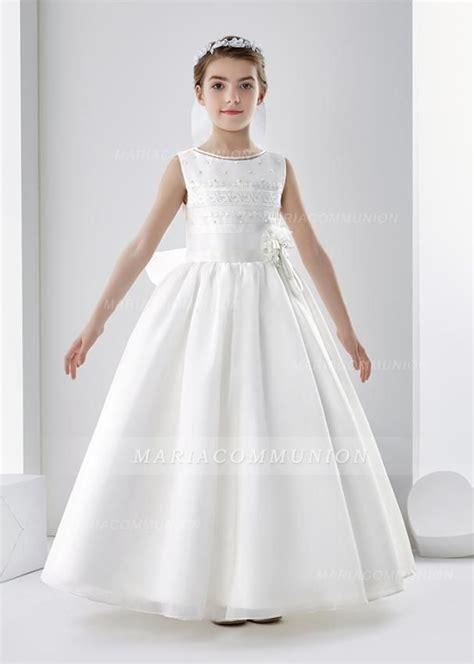Dress Holy 25 best ideas about communion dresses on