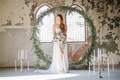 Best of weddings in Tucson   PHOENIX WEDDING VENUES