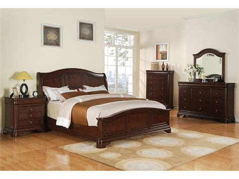 the brick king size bedroom sets bedroom furniture gallery scott s furniture cleveland tn