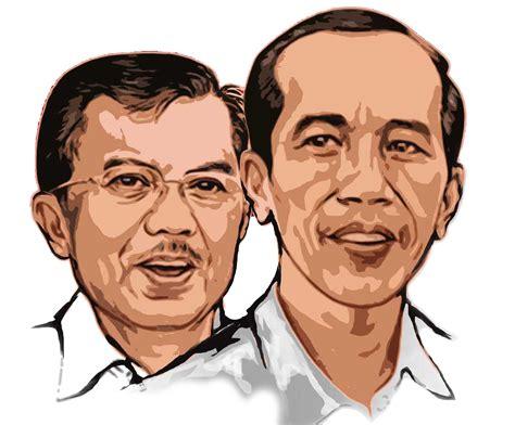 Jokowi Jk nawacita di etalase terdepan indonesia batas negeri