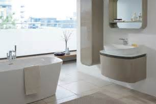 not just kitchen ideas not just kitchen ideas luxury designer bathrooms surrey