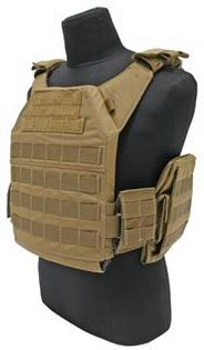 tactical tailor fight light plate carrier tactical tailor fight light plate carrier