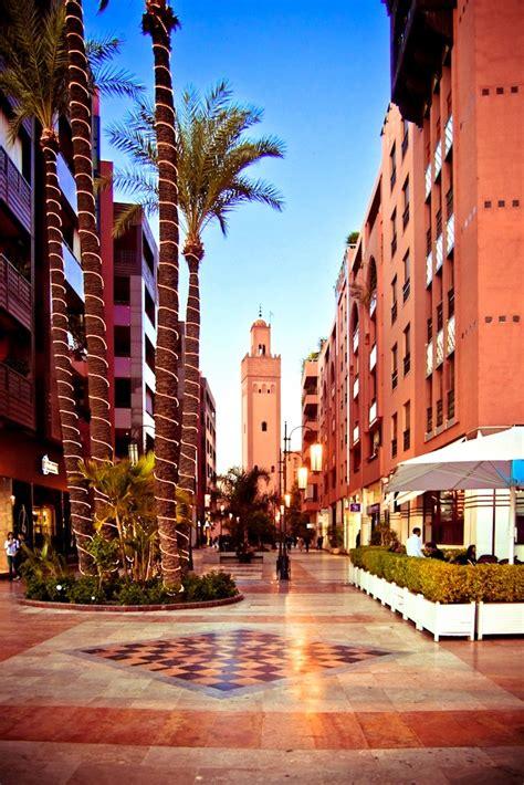 Moroccan Style Decor Pretend To Jet Set To Marrakech Morocco Amp Explore It S