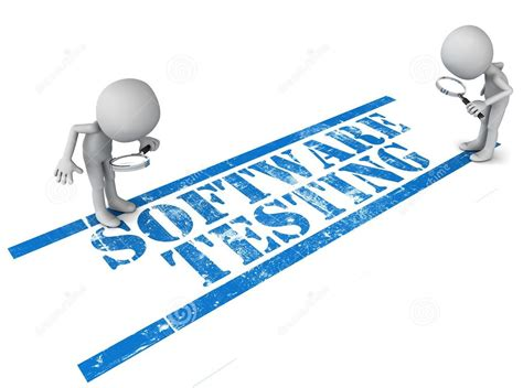 12 useful tips for efficient software testing