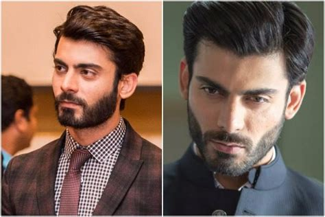 indian actor with beard 9 bollywood actors with hottest beard look eventznu