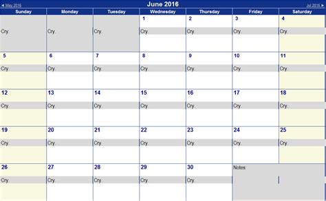 Post Your A Level Exam Timetable The Student Room
