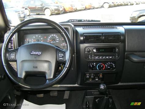 2005 jeep unlimited interior 2005 jeep unlimited upcomingcarshq com