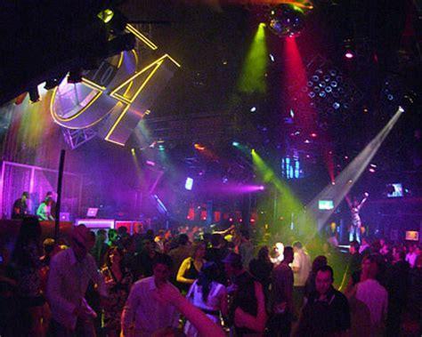 Las Vegas Nightclub Tour   Las Vegas VIP Nightclub Tours