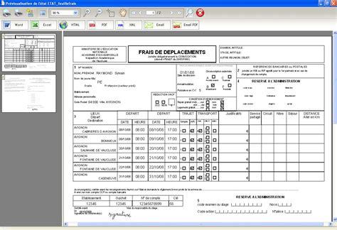 calcul frais de déplacement 4919 indemnite repas deplacement ccmr