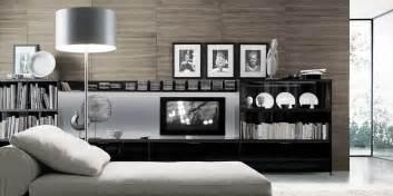 minimalist living room furniture living room beautiful image of minimalist living room furniture for living room design and