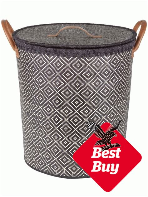 10 Best Laundry Baskets The Independent Big W Laundry
