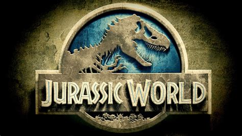 download game jurassic world the game mod apk trucchi lego jurassic world mod apk android download fasa