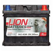Car Batteries  Battery Replacements Online Euro