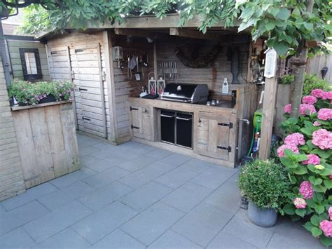Outdoor Kitchen Design Software Free Awesome Cheap Outdoor | outdoor kitchen plans diy large size of kitchen kitchen