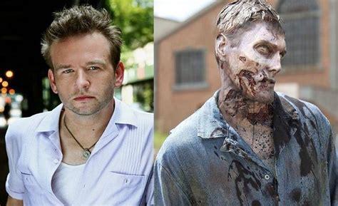 Resumen 4 Temporada The Walking Dead by Resumen The Walking Dead 3era Temporada Apuntes Y