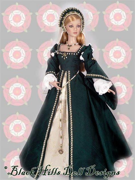 black doll designers 17 best images about dolls black on