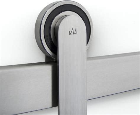 Sliding Interior Door Hardware by Oden Sliding Door Hardware Modern Barn Door Hardware