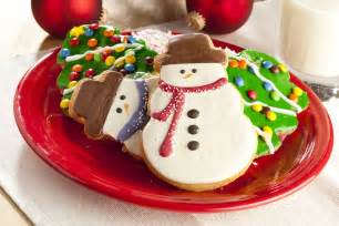 tasty christmas snacks to make for kids ebay