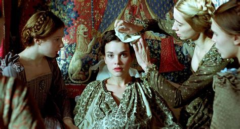 film mary queen of scots mary queen of scots 2013 women in history photo