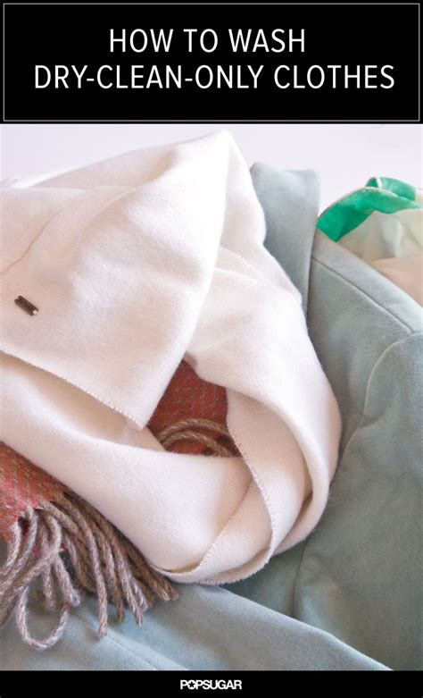 how to wash dry clean only comforter at home 25 best ideas about dry cleaning business on pinterest
