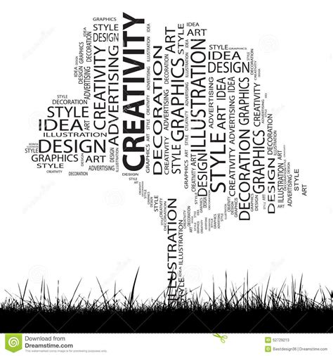 word art design for powerpoint word art design www imgkid com the image kid has it