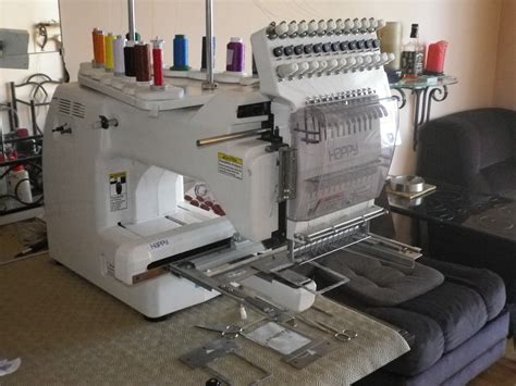 knitting machine for used happy hcs 1201 30 knitting machine for gloves socks