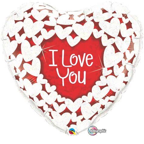 imagenes of i love you cora 199 195 o i love you glitter cora 199 213 es 18 fly bal 227 o bal 245 es