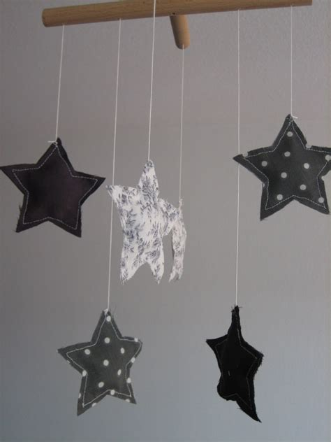 decoration chambre bebe etoile d 233 co chambre etoiles
