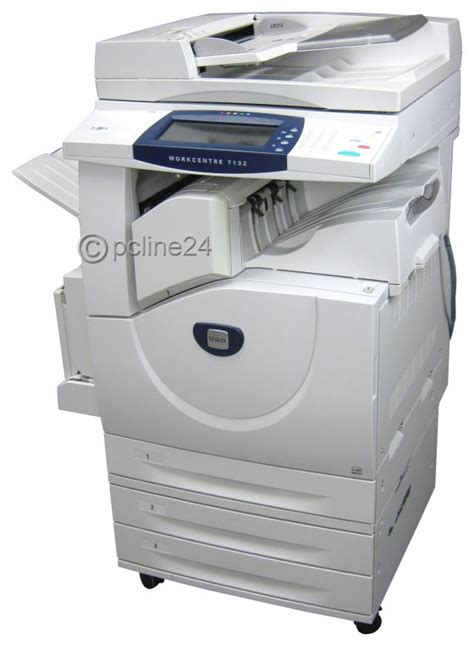 Farblaserdrucker Din A3 1512 by Farblaserdrucker Din A3 Farblaserdrucker A3 Hp Color