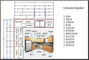 how to lay out kitchen cabinets kitchen echanting of kitchen cabinet layout design ideas