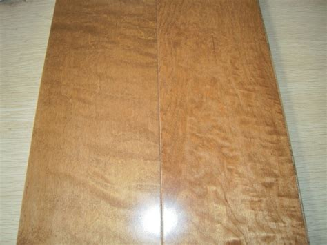 china maple engineered wood flooring china engineered wood flooring maple